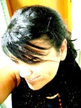 Maíra Fernandes (arìam)