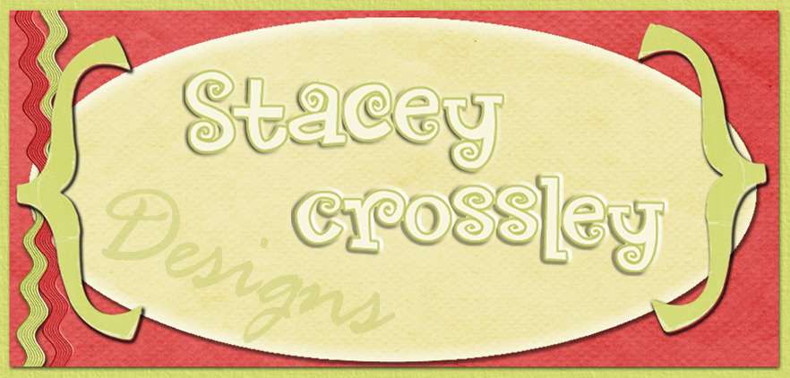 Stacey Crossley