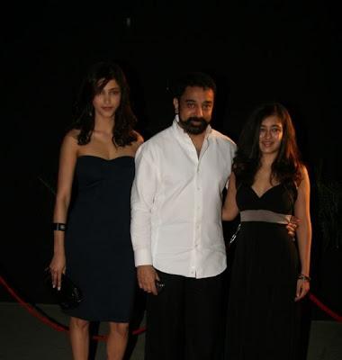Shruti Hassan at Alice in Wonderland Premiere