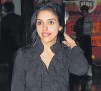 Asin lip job