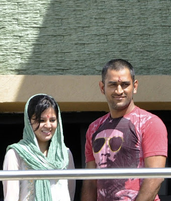 Sakshi Rawat