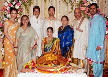 Image Result For Aishwarya Rai Jodha