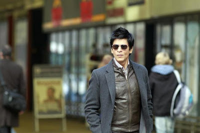 Don 2 movie wallpapers