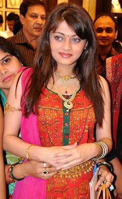 actress Sneha Ullal