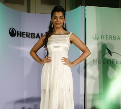 Mugdha Godse new photos