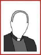 Our Parish Priests
