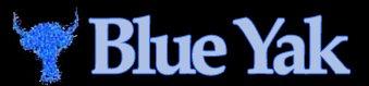 Blue Yak
