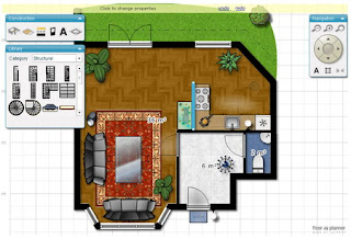 Dise a y redise a tu casa online aprender en la red - Disena tu casa gratis ...