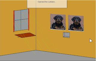 jugar juegos de escape solución en español