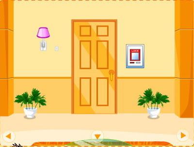 juegos de escape Escape Ben's Sister Room solucion guia