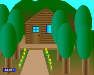 juegos de escape escapa de la casa del monte solucion y guia