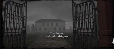 juegos de escape en español solucion guia