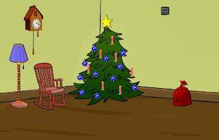 juegos de escape Escape Pear Room 2009 solucion guia