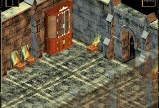 juegos de Mystic Hunter solucion
