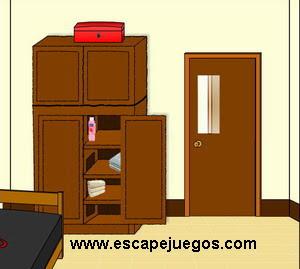 juegos de escape juegos de escapar habitacion juegos escape escape