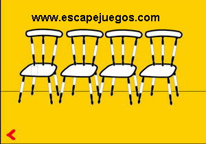 escape juegos Butzuma Escape Game