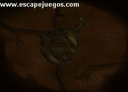 SSSG Catacomb