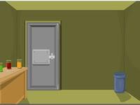 juegos de escape, Chemistry Lab Escape