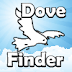 Dove Finder1