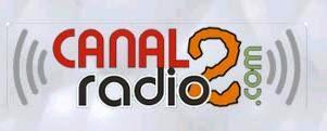 canal2radio.com - Noticias y Novedades