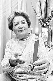 Carmen Cancino