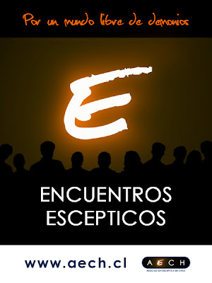 Encuentros Escpticos