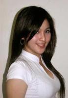sandra dewi, artis seksi indonesia,selebritis cantik, bintang sinetron