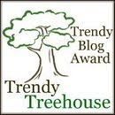 Blog Award from Scossie Jane..