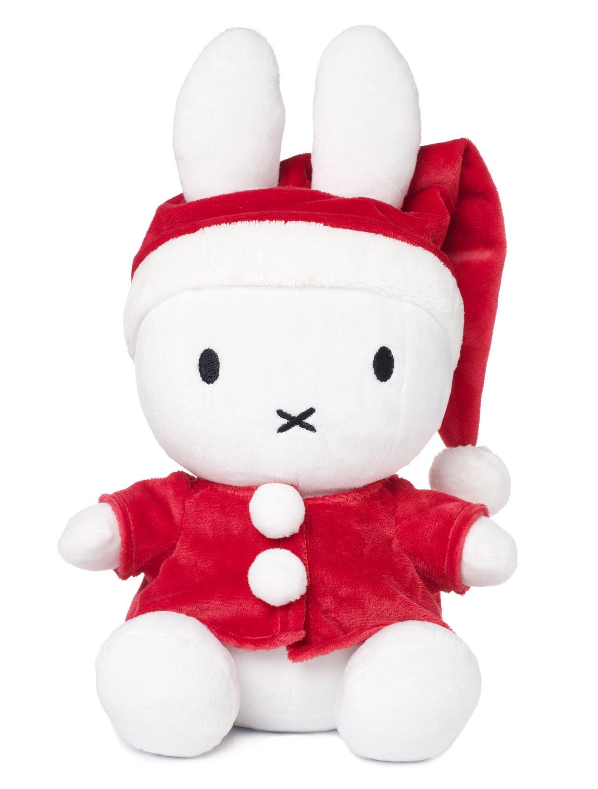 http://4.bp.blogspot.com/_w7aATNSVWG4/TO2HXc3vG1I/AAAAAAAAAhg/cvJE9RzmueM/s1600/Christmas%2BMiffy.jpg