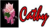 cathcath signature