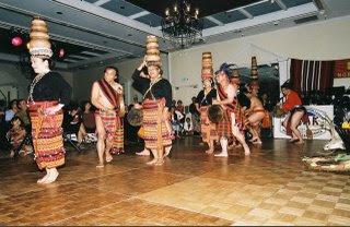 BANGA_DANCE