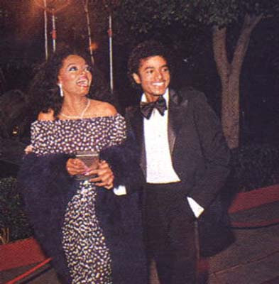 picture_michael_jackson_with_diana_ross