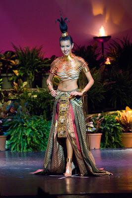 miss_thailand
