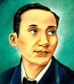 hero+apolinario+mabini