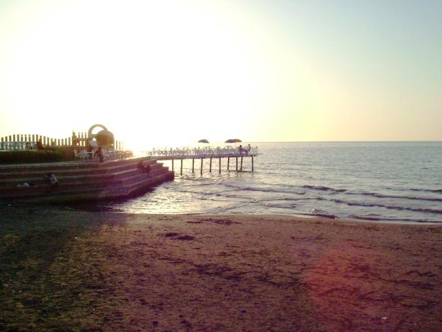Os lagos da russia o mar caspio e o maior lago no mundo mar caspio