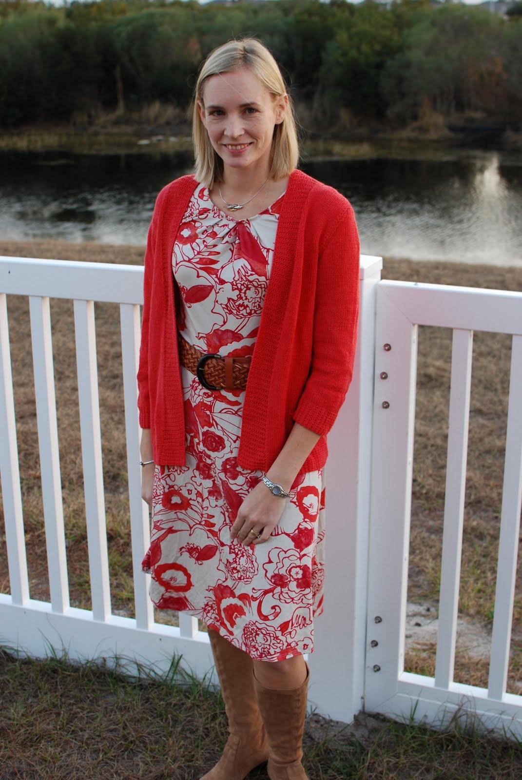Knitting Jenny Review : Knitting jenny vogue
