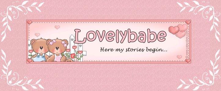 lovelybabe