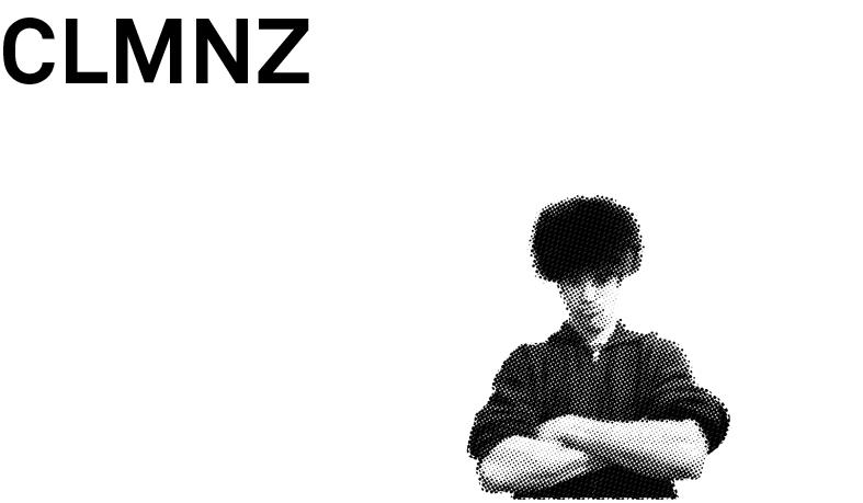 CLMNZ