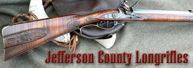 Jefferson County Longrifles