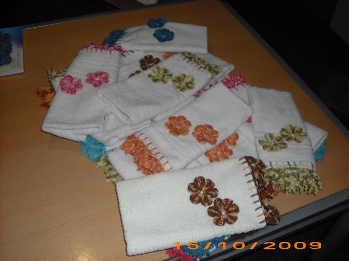 toallitas de cartera para MAMÁ $8