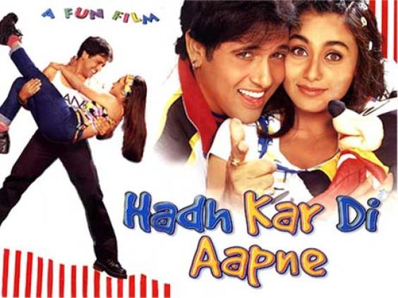 movies download hadh kar di aapne 2000