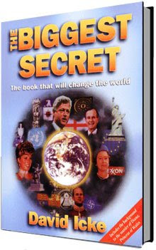The Secret (El Secreto) Pdf