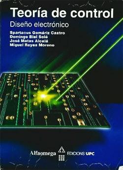 TeoriadeControlElectronico