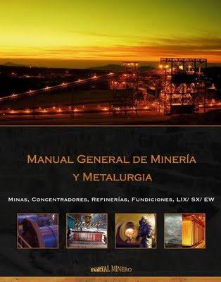 El Gran Libro de las Mermeladas y Conservas - Editorial Planeta
