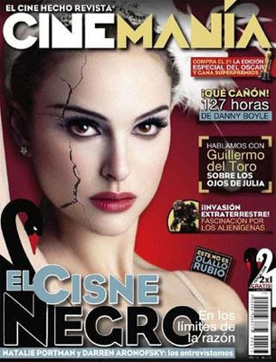 305 x 400 jpeg 44kB, Revista H Extremo Mexico   News Of The Worlds