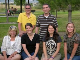 Utah Authors