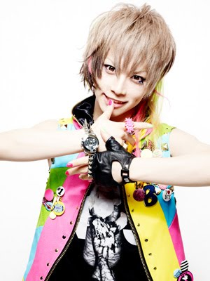 http://4.bp.blogspot.com/_w8dJ7WflkZg/TAqKdWUS3rI/AAAAAAAAAMw/nljF3MW41A4/s1600/Takeru+03.jpg