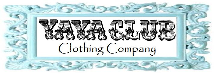 YaYa Club Clothing Company
