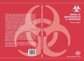 La gran biblioteca medica manual de bioseguridad en el for El gran manual del cocinero pdf