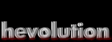 hevolucion